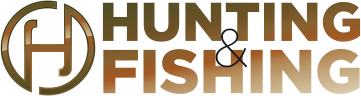 Hunting & Fishing Ireland